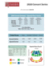 Revised 2020 Flyer V2_Page_2.jpg