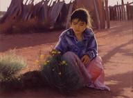 desert128.jpg