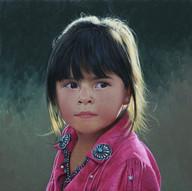Little Navajo