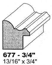 1_677_34