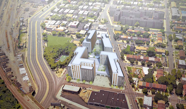 Ebenezer Plaza design_Morozov4_.jpg