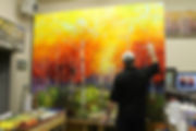 Troy-Collins-painting-WEB.jpg