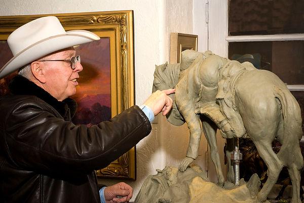 ken-payne-sculpting.jpg