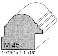 2_M45