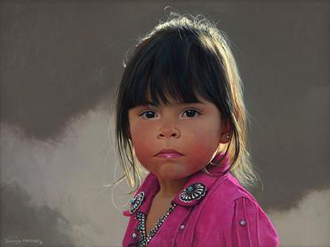 Little Mari