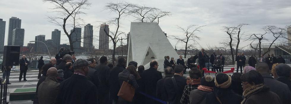 morozov_united_nations_memorial.jpg