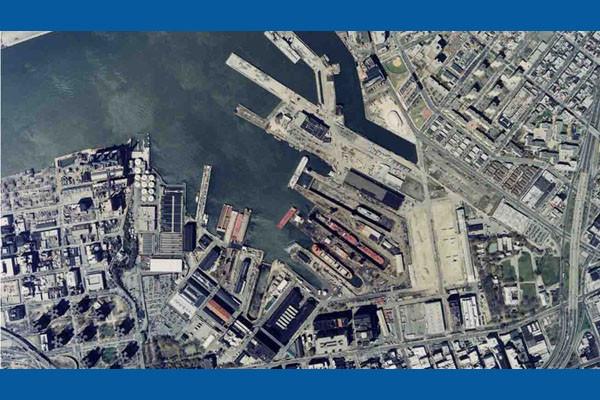 aerial-700x394.jpg