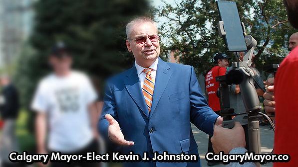 kevin-j-johnston-and-derek-storie-and-the-kevin-j-johnston-show-calgary-mayor-26.jpg