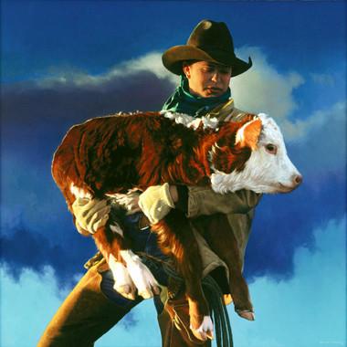 cowboy108 - Copy.jpg