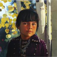 Marisolea At Six