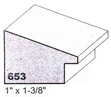 2_653