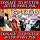 Thumbnail: DONATE TO PASTOR ARTUR PAWLOWSKI - $5000