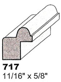 1_717