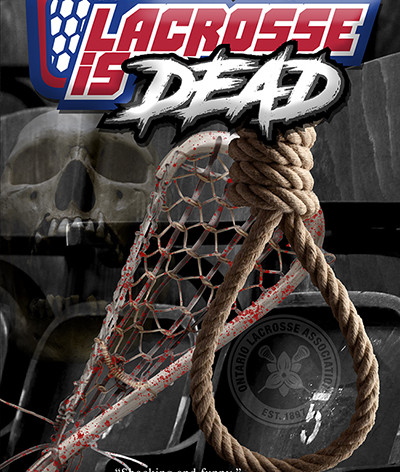 Lacrosse-Is-Dead-Cover-450-wide-stan-coc