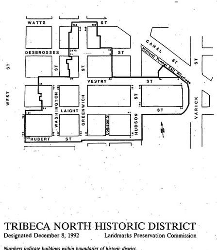 TRIBECA_NORTH_HISTORIC_DISTRICT-2.jpg