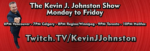 kevin-j-johnston-show-2.jpg