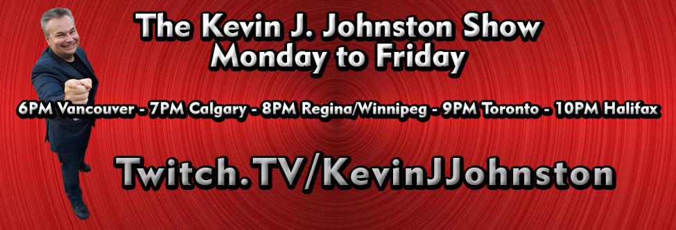kevin-j-johnston-show-2.jpg