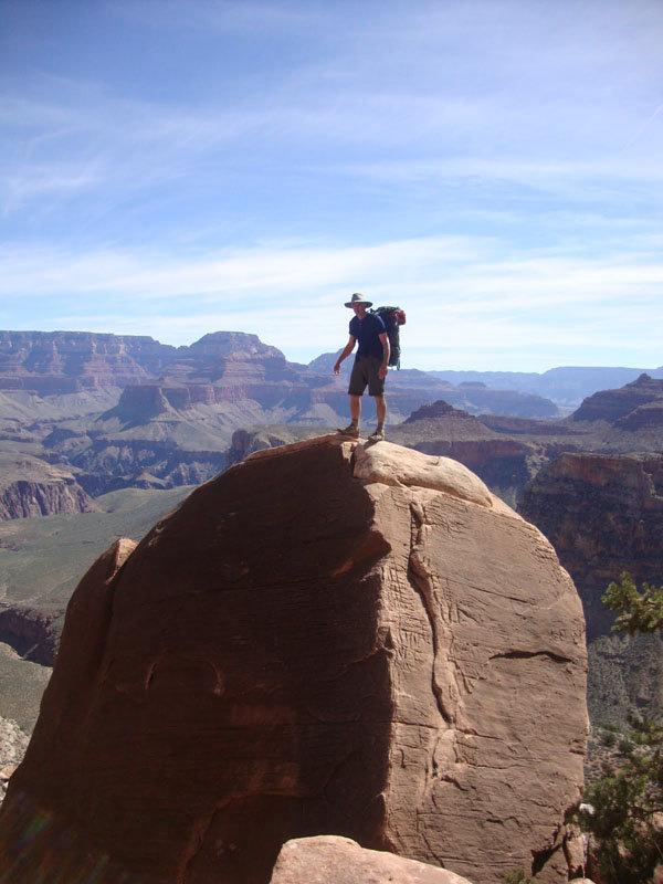 Grand-Canyon-BillCramer.jpg