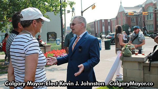 kevin-j-johnston-and-derek-storie-and-the-kevin-j-johnston-show-calgary-mayor-27.jpg