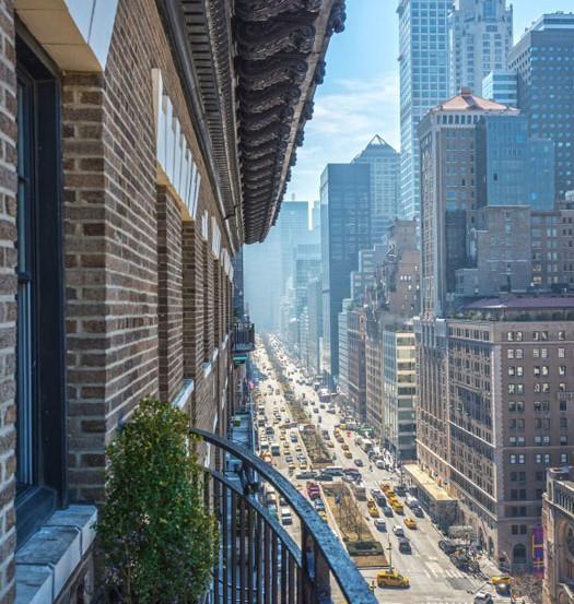 535-park-ave-new-york-ny-10065-10.jpg