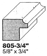 1_805-34