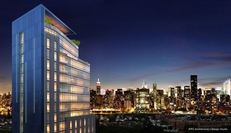 52-09 31ST PLACE, LONG ISLAND CITY,