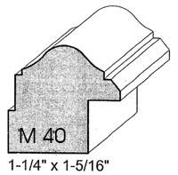 2_M40