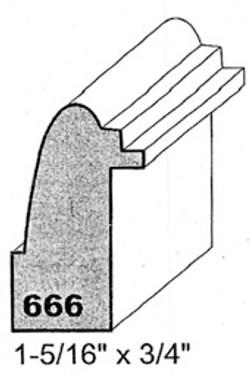 1_666