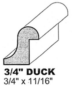 1_duck2
