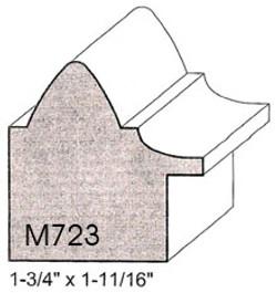 2_M723