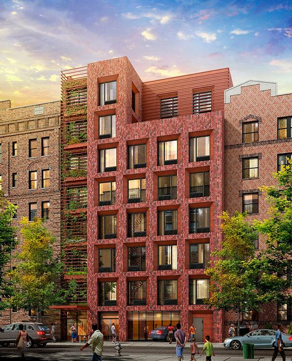 230-East-18th-Street-Brooklyn_Morozov.jp