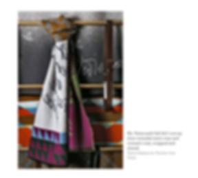Vivienne-Westwood_Morozov-Project1.png
