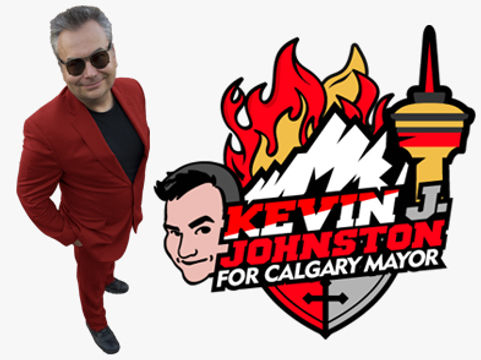 Kevin-J-Johnston-For-Calgary-Mayor-and-M