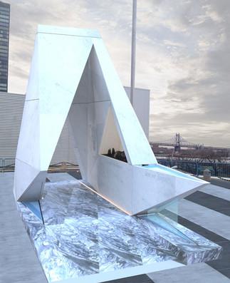 morozov_rodney_leon_architects.jpg