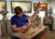 ARTIST-PORTRAIT-WEB-Bryce-Pettit-sculpti