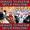 Thumbnail: DONATE TO PASTOR ARTUR PAWLOWSKI - $100