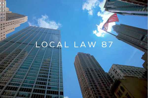 MorozovEngineering_LOCALLAW87