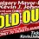 Thumbnail: CHRIS SKY & KEVIN J JOHNSTON LIVE - SCARPETTA RESTAURANT