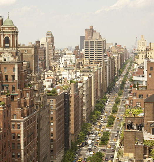 Park-avenue.jpg