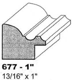 1_677
