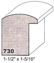 2_730