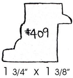 2_409