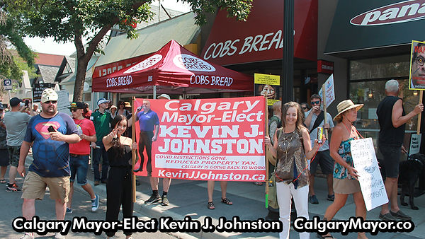 kevin-j-johnston-and-derek-storie-and-the-kevin-j-johnston-show-calgary-mayor-28.jpg