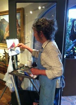 AdeleEarnshaw-painting.jpg