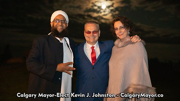kevin-j-johnston-and-naheed-nenshi-and-jeromy-farkas-pat-king-and-alberta-elections-17-vac
