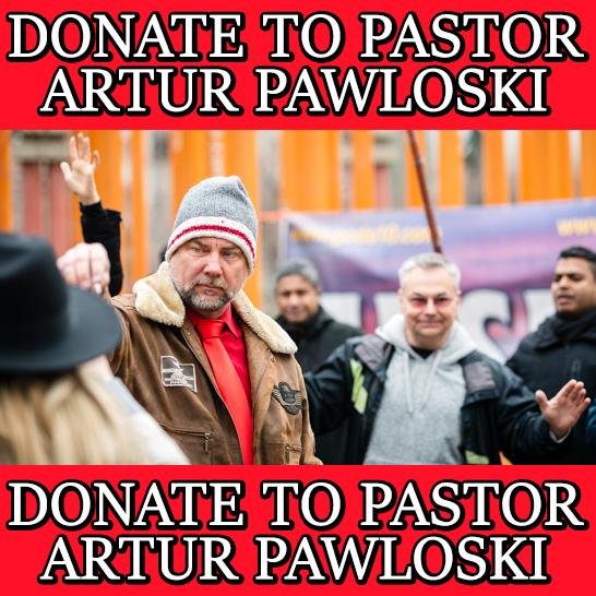 donate-to-pastor-artur-pawlowski.png