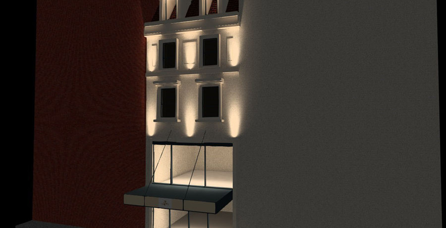 Illuminaz-facciata-8x23°.jpg