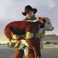 cowboyandcalf6 - Copy.JPG