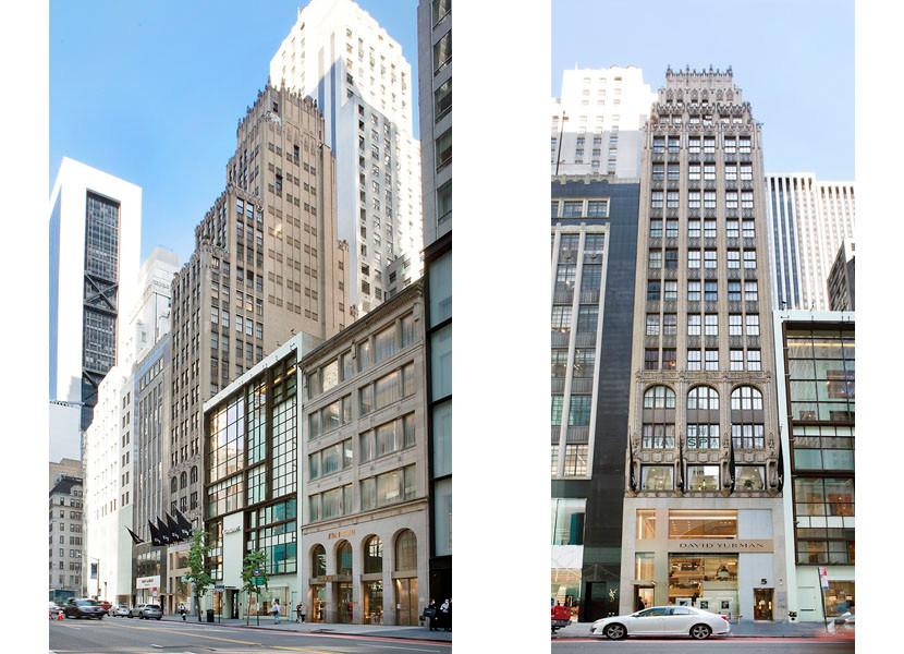 5 East 57th Street Morozov 2.jpg