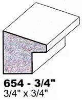 1_65434